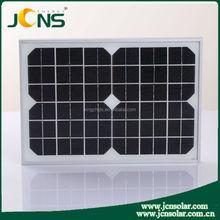 Best price per watt good quality/high efficiency mono 250W solar module with TUV IEC CE UL certificate