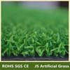 Golf grass good manufacturer 12mm grass artificial best sales