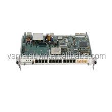 Bts bsc 6900 omua低価格gsmモジュールbsc
