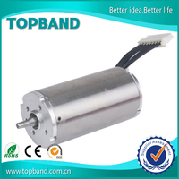 motor supplier dc motor 48 volt
