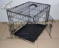 Welded Wire Cage For Birds/Dogs