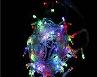 Светодиодная лампа Elma-1 2 10M 220V Xw-dt-01