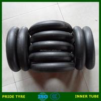 motorcycle tube 4.50-12, 450-12 inner tube motorcycle
