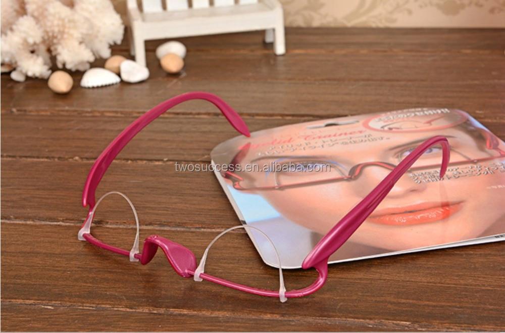 double eyelid glasses (5)