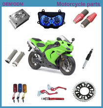 chinese motorcycle parts motorcycle accessory