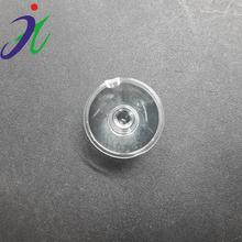 Led Collimator Lens,Lighting Fitting wholesale,solar module
