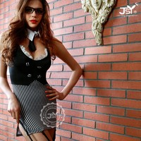 young girls sexy cotton lingerie,sexy bunny lingerie,sex suit very cheap sexy lingerie sex extremly hot
