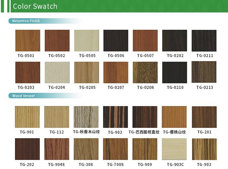 perfor acoustique panneau de bois panneaux insonorisants. Black Bedroom Furniture Sets. Home Design Ideas