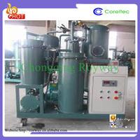 Fason Best Sales Used Engine Oil Regeneration Equipment