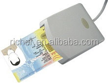 Smallest usb card reader card reader direct connect tablets