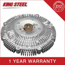 Factory Direct Fan Clutch For Car Parts SAFARI TB42 4.2L Oem 21082-03J00