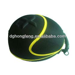 cheap price eva hard helmet packaging box waterproof motorcycle helmet bag