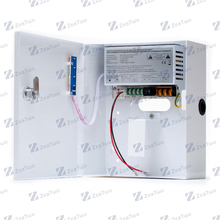 12v 3a power supply, switching power supply ups,voltage stabilizers