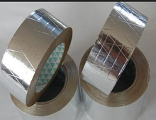aluminum foil tape for water heater