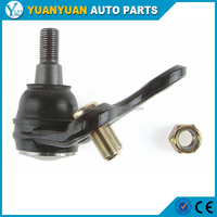 Hot Selling Suspension Ball Joint Front Lower 43330-49025 for Toyota RAV4 Celica 1989 - 2000