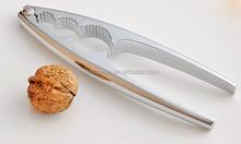 cool as seen on tv best hand nut cracker