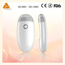 home RF beauty machine for removal wrinkle skin lifting thicken the skin collagen recover the skin elasticity