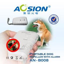 New hot selling ultrasonic bird/dog/cat/mouse repeller