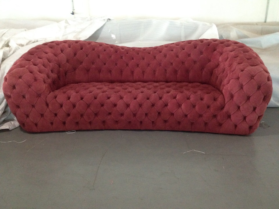 Best Couch For Sex