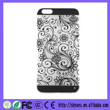 Factory Price New Arrive Custom Print Cell Phone Case For Apple iPhone 5 5s