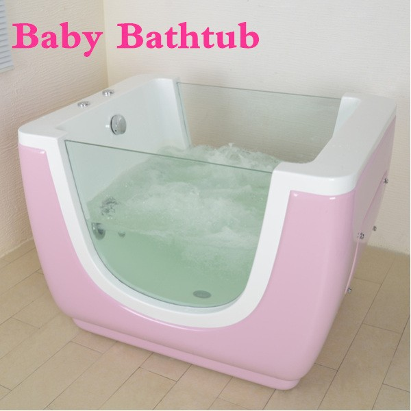 Unusual Portable Jets For Bathtub Images - Bathtub for Bathroom ...