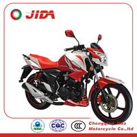 2014 chinese chopper motocicleta 200cc 250cc JD250S-2