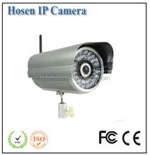 Selling good design 3g sim card outdoor wireless 3g ip camera