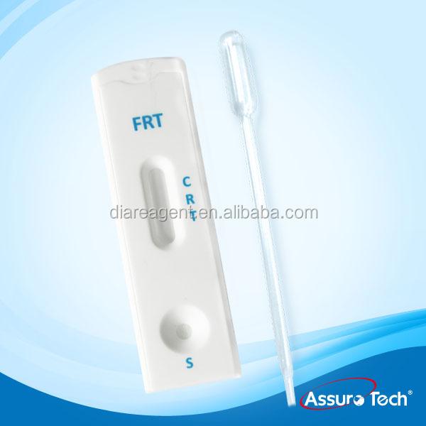 FRT-3.jpg