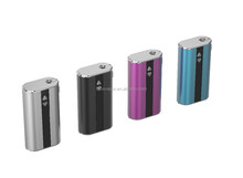 Eleaf iStick 50W VV/VW 4400mA in stock , fast delivery