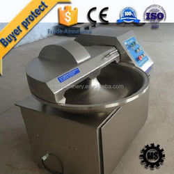 good performance meat chopper and mixer for export