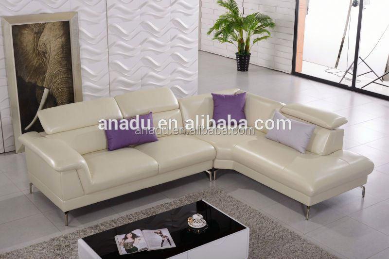2015 l shaped sofa new l shaped sofa designs l shaped sofa buy