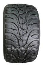 UN-519 Go Kart / Dirk Kart Tyres