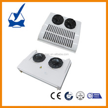 YX-300 Roof mounted cargo van freezer transport refrigeration unit to keep food fresh or frozen