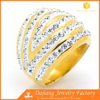 New design gold ring, simple gold ring designs for men, gold ring models