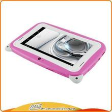 Top quality latest 2014 android pad 4.3inch kids tablet pc