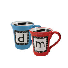 alibaba china supplier wholesale hot new high quality products ceramic porcelain mugs gifts valentine day