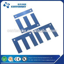 3PE-38* factory price JIS three phase transformer