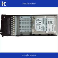 Full stock ! 3512 85Y6188 200GB 2.5 SAS-SSD HDD for V7000 Server