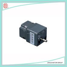 6w`160w brushless DC motor