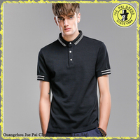 2015 Polo Apparel For Men