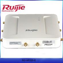 Ruijie rg- ap220- e(m)- v2 I- condividere soluzione wireless punto di accesso