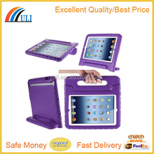 Factory Price Eco-friendly EVA Case for ipad 234 for kids