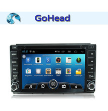 For Great Wall M4 Car DVD Player with Android 4.4 Bluetooth Audio Radio Wifi MP3 GPS