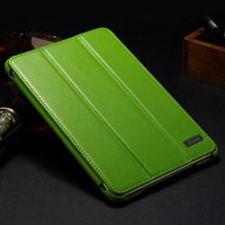 Leather Case For iPad mini 2,Smart Leather Case For iPad mini 3,Tablet Case Cover For Apple iPad mini 1