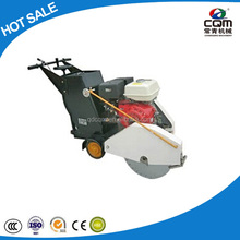 HLQ18 concrete floor cutting machine ,concrete saw cutting machine,electrical concrete cutting machine