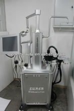 Fastest lose weight beauty equipment ultrasound lipo reduction cavitation slimming machine with competition price