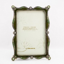 wholesale photo frames happiness photo frame new born baby photo frame