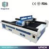 High configuration!!! Discount price unich professional 1300*2500mm cnc metal cutting machine