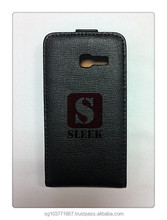 Leather Case For Samsung Galaxy Trend Lite S7390