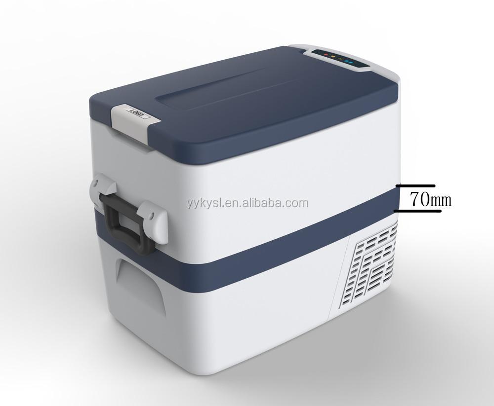 Mini Kühlschrank Verbrauch : Kompressor kühlschrank v verbrauch tuck